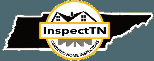 Inspect TN Logo