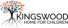 Kingswood Kids Logo